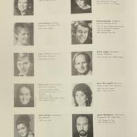 Glyndebourne Festival Opera June 10-25 1991 Mozart Idomeneo p.4.jpg