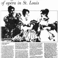Houston Post 7 10 1983 St. Louis p.1.jpg