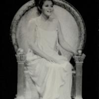 Glyndebourne Festival Opera June 10-25 1991 Mozart Idomeneo photo 9.jpg