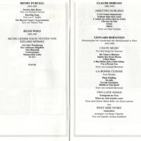 Gesellschaft der Musikfreunde in Wien Brahms-Saal Musikverein May 26-28 1993 p.4.jpg