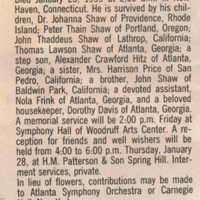 Robert Shaw obituary.jpg