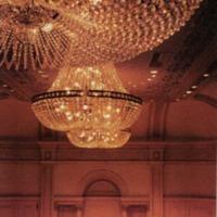 Carnegie Hall Presents Sylvia McNair NY Recital Debut May 1 1992 p.1.jpg
