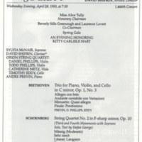 Chamber Music Society of Lincoln Center April 28 1993 p.2.jpg