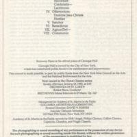 Academy of St. Martin in the Fields Carnegie Hall Dec 5 1991 p.3.jpg