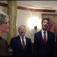 King's Singers serenade 2.jpg
