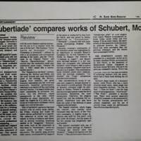 St. Louis Globe-Democrat June 11, 1985.jpg