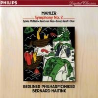 Berliner Phil Mahler Sym No. 2 CD p.1.jpg