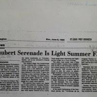 Schubert St. Louis June 9, 1985.jpg