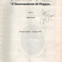 Monteverdi %22L'Incoronatione di Poppea%22 December 1993 p.2.jpeg
