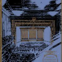 Boston Sym Orch Haydn Die Jahreszeiten 3 16-21 89 p.1.jpg