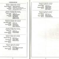 Gesellschaft der Musikfreunde in Wien Abonnement-Konzerte 1992_93 p.5.jpg