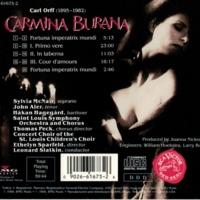 St. Louis Symphony Orff Carmina Burana p.2.jpg