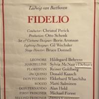 Fidelio Cast board.jpg