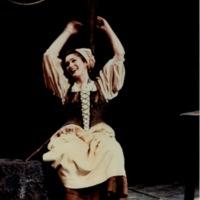 Metropolitan Opera Fidelio Jan 27 1992 photo 3.jpg