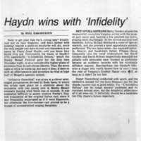 Daily News August 28 1982.jpg
