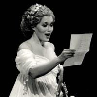 Royal Opera House, Covent Garden _The Voyage to Rheims_ (Corinna_ 1992 photo 1.jpg