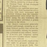 NY Times April 6 1996.jpg