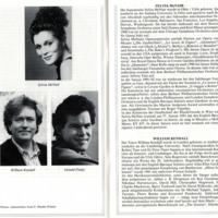 Konzertsaison Grosser Musikvereinssaal Jan 31 1993 p.4.jpg