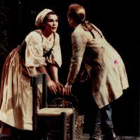 Metropolitan Opera Fidelio Jan 27 1992 photo 1.jpg