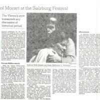 NY Times July 30 1991 p.2.jpg
