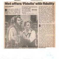 The Daily News January 29 1992.jpg