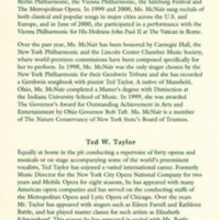 Nature Conservancy A Celebration of 50 Years of Conservation May 23 2002 p.4.jpg