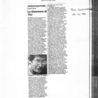 The Guardian June 18 1990.jpg