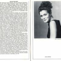 Gesellschaft der Musikfreunde in Wien Brahms-Saal Musikverein May 26-28 1993 p.5.jpg