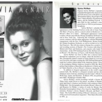 Cleveland Orchestra Severance Hall Dec 1-3 1994 p.4.jpg
