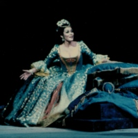 Metropolitan Opera Giulio Cesare April 10 1999 photo 4.jpg