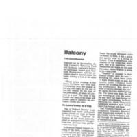 Santa Fe Journal Of rakes and rainstorms p.2.jpg