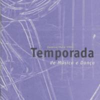 Temporada de Musica e Danca Feb 26 1996 p.1.jpg
