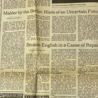 NY Times November 2 1993 p.2.jpg