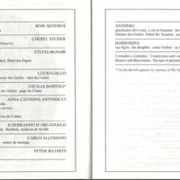 Wiener Philharmoniker Mozart Le nozze di Figaro CD p.4.jpg