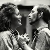 Santa Fe Opera _L'Incoronazione di Poppea_ (Drusilla) 1986 photo 1.jpg