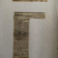 St. Matthew Passion Carnegie Hall review.jpg
