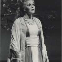 Glyndebourne Festival Opera June 10-25 1991 Mozart Idomeneo photo 1.jpg