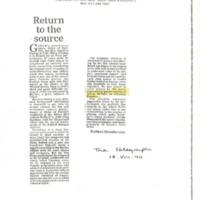 The Telegraph August 18 1990.jpg
