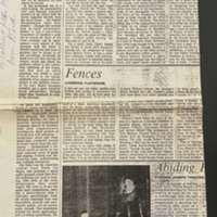 Financial Times August 17 1990.jpg