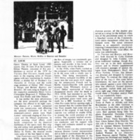 Opera News 10 83.jpg