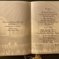 Chicago Sym Orch Gala Centennial Concert Oct 6 1990 p.7.jpg