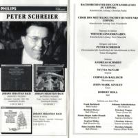 Konzertsaison Grosser Musikvereinssaal Mar 28 1993 p.3.jpg