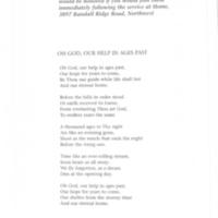 Robert Shaw A Celebration p.4.jpg