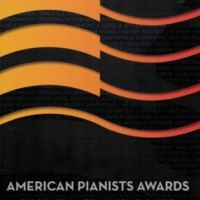 American Pianists Awards Discovery Week 1.jpg