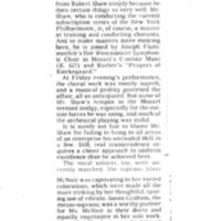 NY Phil NY Times 11 12 91.jpg