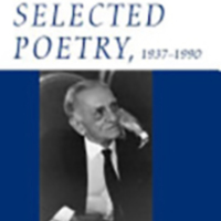 Book cover Selected Poetry 1994.jpg