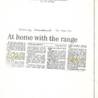 Evening Standard August 16 1990.jpg