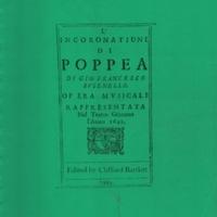 Monteverdi %22L'Incoronatione di Poppea%22 December 1993 p.1.jpeg