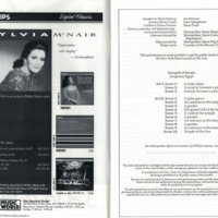 Metropolitan Opera Mozart Die Zauberflote Nov 3 1993 p.3.jpg