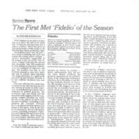 NY Times January 30 1992.jpg